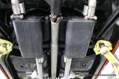 1967_Pontiac_GTO_PG_2020-06-23.0021