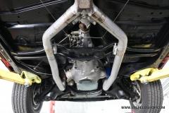 1967_Pontiac_GTO_PG_2020-06-23.0024