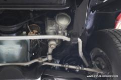 1967_Pontiac_GTO_PG_2020-06-23.0032
