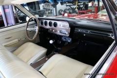 1967_Pontiac_GTO_PG_2020-06-23.0034