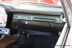 1967_Pontiac_GTO_PG_2020-06-23.0035