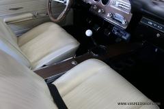 1967_Pontiac_GTO_PG_2020-06-23.0036