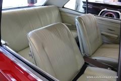 1967_Pontiac_GTO_PG_2020-06-23.0037
