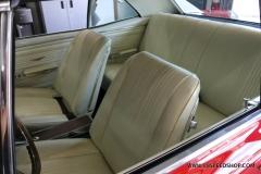 1967_Pontiac_GTO_PG_2020-06-23.0038