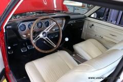 1967_Pontiac_GTO_PG_2020-06-23.0039