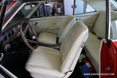 1967_Pontiac_GTO_PG_2020-06-23.0040