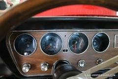1967_Pontiac_GTO_PG_2020-06-23.0041