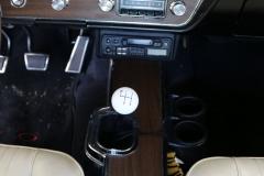 1967_Pontiac_GTO_PG_2020-06-23.0043