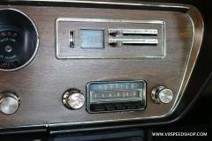 1967_Pontiac_GTO_PG_2020-06-23.0045