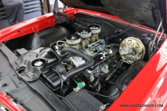 1967_Pontiac_GTO_PG_2020-06-23.0048