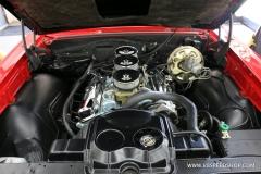 1967_Pontiac_GTO_PG_2020-06-23.0049