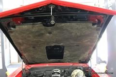 1967_Pontiac_GTO_PG_2020-06-23.0050