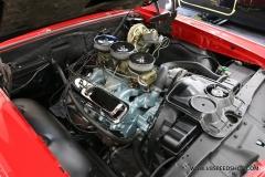 1967_Pontiac_GTO_PG_2020-06-23.0051