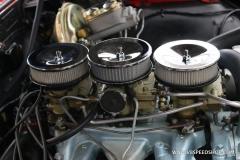 1967_Pontiac_GTO_PG_2020-06-23.0053