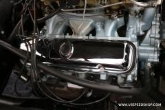 1967_Pontiac_GTO_PG_2020-06-23.0054