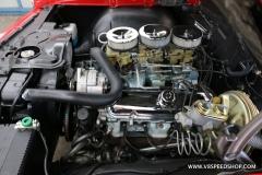 1967_Pontiac_GTO_PG_2020-06-23.0055