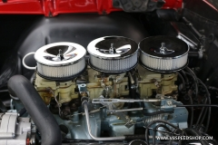 1967_Pontiac_GTO_PG_2020-06-23.0056