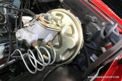 1967_Pontiac_GTO_PG_2020-06-23.0059