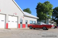 1967_Pontiac_GTO_PG_2020-06-24.0067