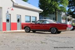 1967_Pontiac_GTO_PG_2020-06-24.0069