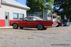 1967_Pontiac_GTO_PG_2020-06-24.0070