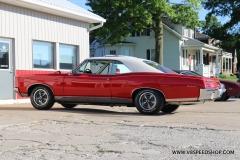 1967_Pontiac_GTO_PG_2020-06-24.0071