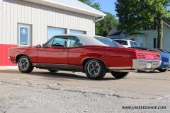 1967_Pontiac_GTO_PG_2020-06-24.0072