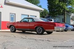 1967_Pontiac_GTO_PG_2020-06-24.0073