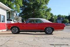1967_Pontiac_GTO_PG_2020-06-24.0074