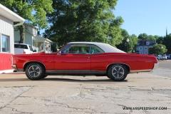 1967_Pontiac_GTO_PG_2020-06-24.0075