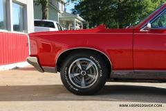 1967_Pontiac_GTO_PG_2020-06-24.0076
