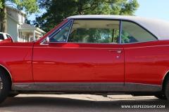 1967_Pontiac_GTO_PG_2020-06-24.0077