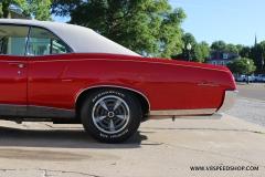 1967_Pontiac_GTO_PG_2020-06-24.0078