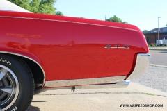 1967_Pontiac_GTO_PG_2020-06-24.0080