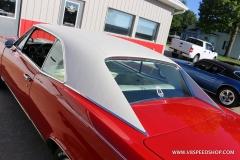 1967_Pontiac_GTO_PG_2020-06-24.0081