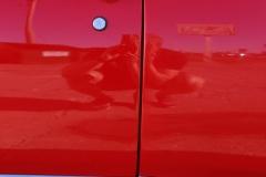 1967_Pontiac_GTO_PG_2020-06-24.0082