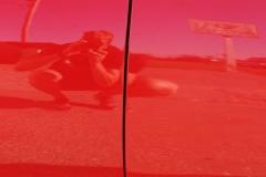 1967_Pontiac_GTO_PG_2020-06-24.0083