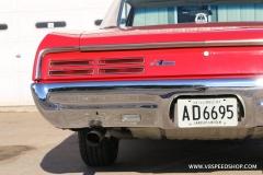 1967_Pontiac_GTO_PG_2020-06-24.0085