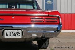 1967_Pontiac_GTO_PG_2020-06-24.0086