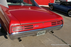 1967_Pontiac_GTO_PG_2020-06-24.0087