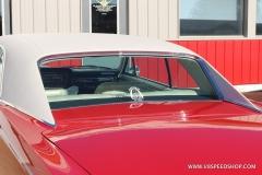 1967_Pontiac_GTO_PG_2020-06-24.0088