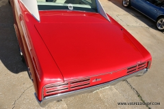 1967_Pontiac_GTO_PG_2020-06-24.0089