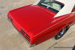 1967_Pontiac_GTO_PG_2020-06-24.0090
