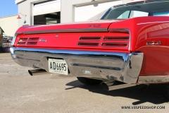 1967_Pontiac_GTO_PG_2020-06-24.0091
