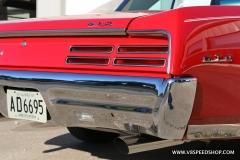 1967_Pontiac_GTO_PG_2020-06-24.0092