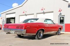 1967_Pontiac_GTO_PG_2020-06-24.0093