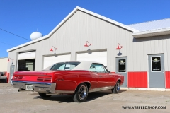 1967_Pontiac_GTO_PG_2020-06-24.0094
