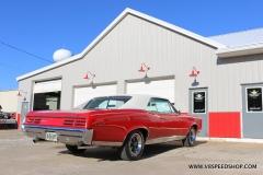 1967_Pontiac_GTO_PG_2020-06-24.0095