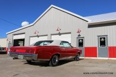 1967_Pontiac_GTO_PG_2020-06-24.0096