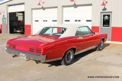 1967_Pontiac_GTO_PG_2020-06-24.0097